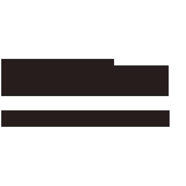 Frame Jinnan-zaka ロゴタイプ