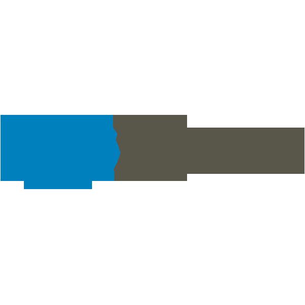 海ほたる シンボル+ロゴタイプ