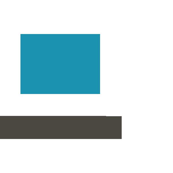 logo_archimall