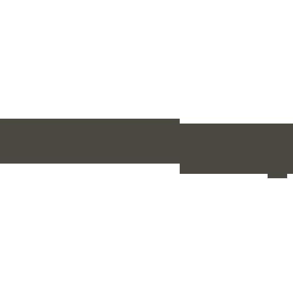 logo_lexus_planning