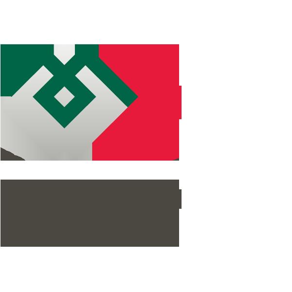 logo_matsumiya
