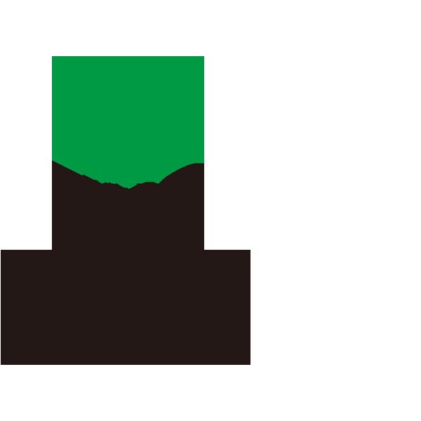 logo_tus_alumni