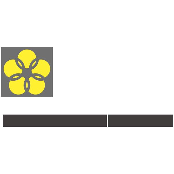 logo_bruneipremium