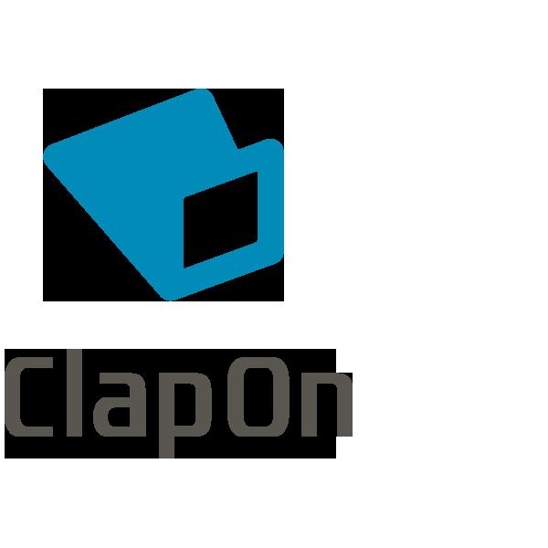 logo_clapon