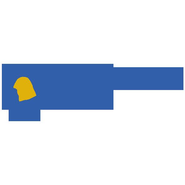 logo_earphoneguide
