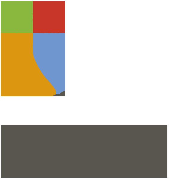 logo_initio