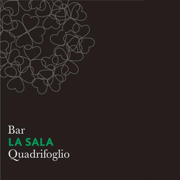 logo_lasala