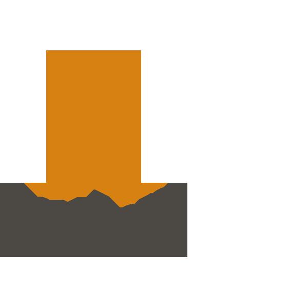 logo_lemani