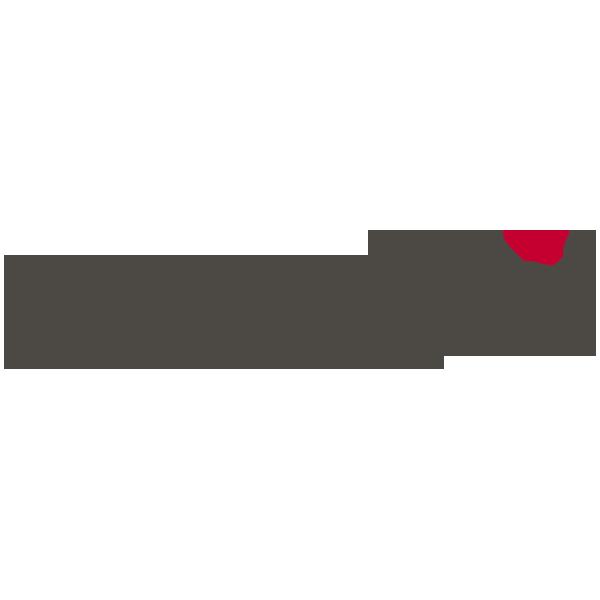 logo_lesdes