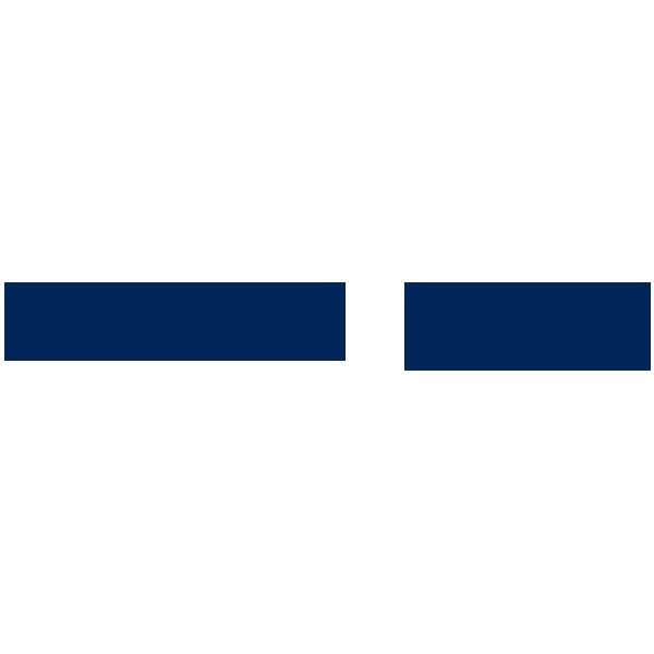 logo_magic_cinq