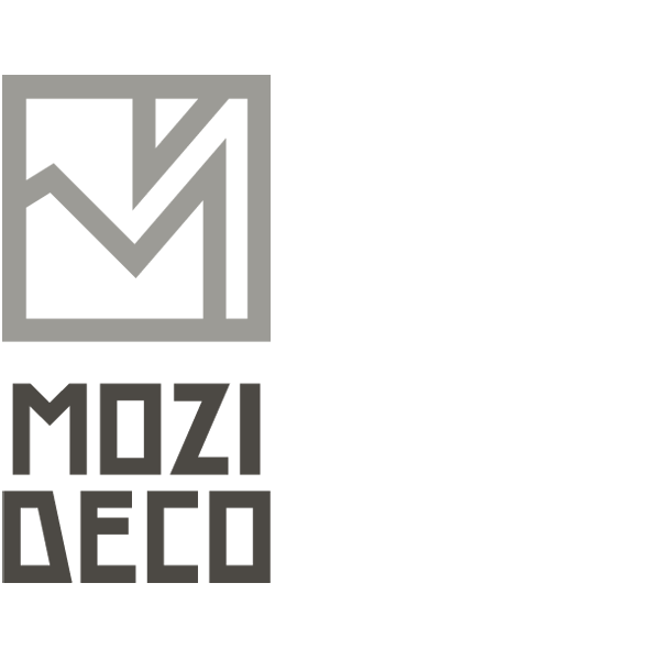 logo_mozideco