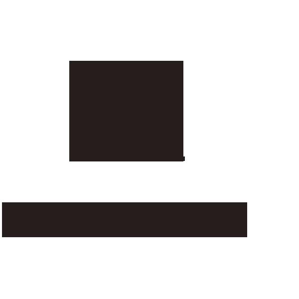 logo_sense_egypt