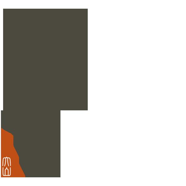 logo_taizan