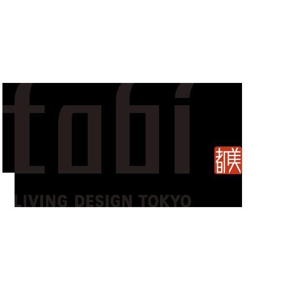 logo_tobi