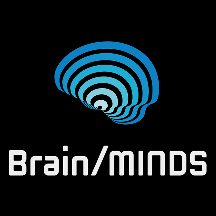 logo_Brain/MINDS