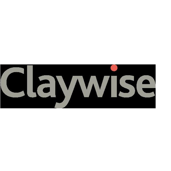 logo_claywise