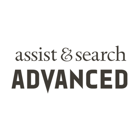 as_advanced-logo-a
