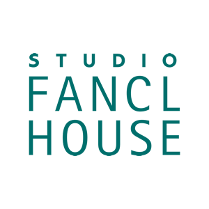 Studio Fancl House
